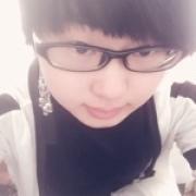 火箭队丶瑩